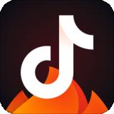 火山视频手机版