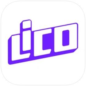 Lico视频app