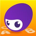 葡萄英语app官方