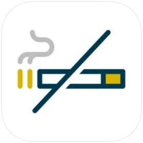 今日抽烟app