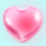 粉色视频app
