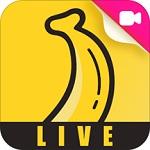 香蕉成视频人app下载安装