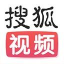 搜狐视频免费下载安装