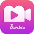8008.芭比视频app