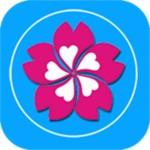 樱花视频软件