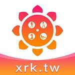 向日葵新版app下载汅api免费在线看版