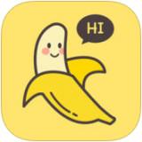 香蕉视频WWW 5.APP手机版
