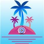 椰子视频app