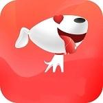精京东app下载安装