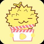 榴莲视频下载app免费下载ios系统安装官方版