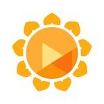向日葵视频APP下载地址链接免费版