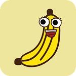 成版人性视频app香蕉视频午夜版