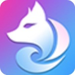小奶猫app直播下载地址ios二维码污版