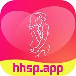 合欢视频下载app安卓官方免费版