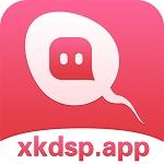 小蝌蚪app下载大全小蝌蚪免费观看视频