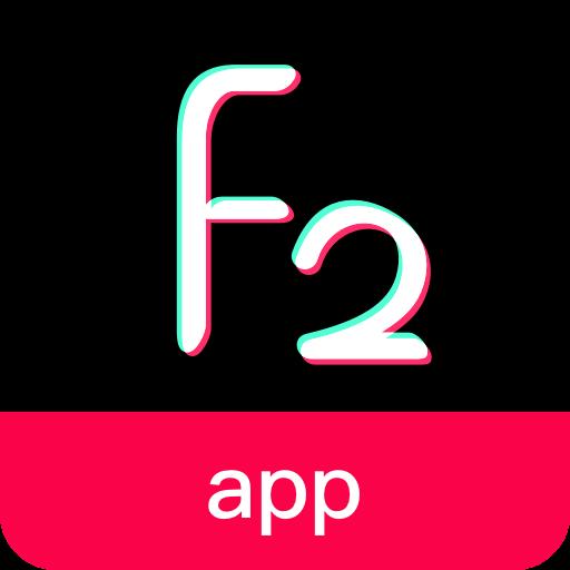 富二代app官网下载安卓版