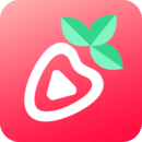 草莓 丝瓜 向日葵 黄瓜 榴莲