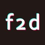 富二代f2抖音app国产无限观看污版