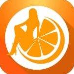 橙子直播app下载手机版