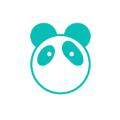 熊猫圈子app