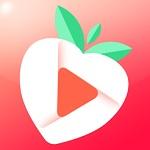 草莓视频免费下载无限看污APP无限次版