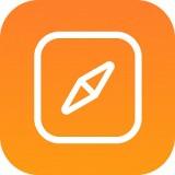 周周浏览器app官方