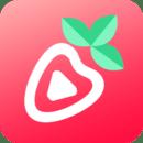 草莓.COMBO2.0深夜释放自己免费版