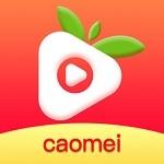 草莓视频APP污免费下载安卓版