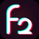 富二代f2抖音app国产无限观看软件