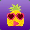 菠萝蜜视频app入口污