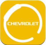 ChevyiBand