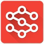 乐网AdClear app