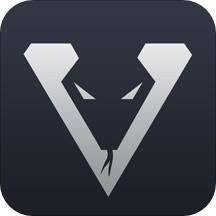 VIPER HiFi app