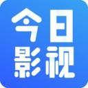 今日影视app