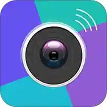 AView app