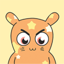 小米加密兔