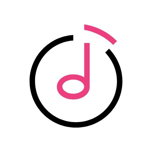 轻音乐app