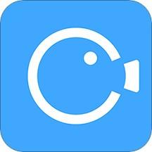录屏大师app