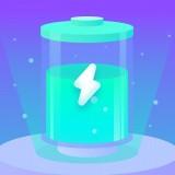充电小财神app