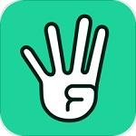 木瓜视频app官方下载苹果版
