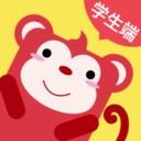 火花思维课堂app