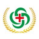 金英杰医学app