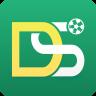 DS足球比分