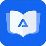 一起读书app