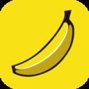 香蕉直播-好看视频