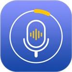 录音宝app