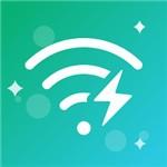 闪电WIFI app