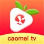 草莓视频app官方下载