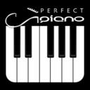 钢琴键盘模拟器