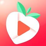 草莓视频下载app观看免费安装
